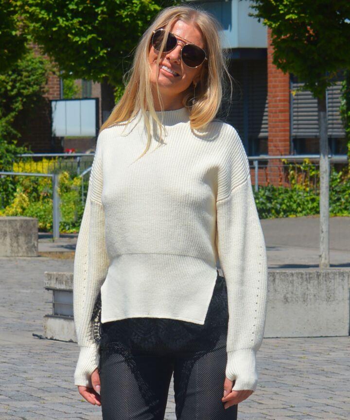 Damen Onlineshop Mode mit Geschmack
