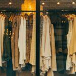 Was ist Polyester? Fakten und Mythen! Mode mit Geschmack